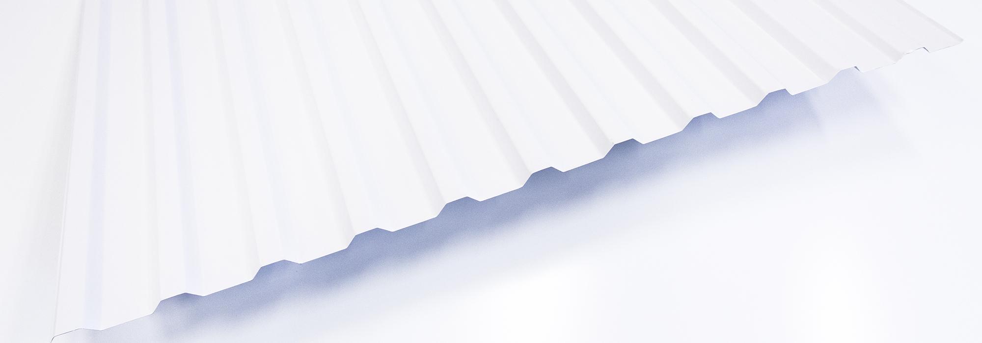 produktbild12-2000x700px